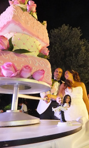Lebanese-Wedding-Celebration